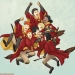 2011-07-19-gryffindor-quidditch-victory_sm