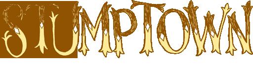 2013-04-16 Stumptown Comic Awards